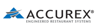 accurex-logo[1].png