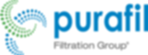 purafil-logo[1].png