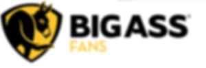 baf-logo[1].png