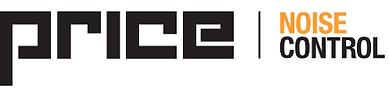 pricenoise-logo[1].png