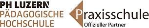 Logo_PHLU_Partnerschule_05.jpg
