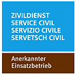 Logo Zivi.png