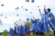 2019-06-12_OC Achievement Center Graduat