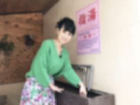 IMG_9950西村02.jpg