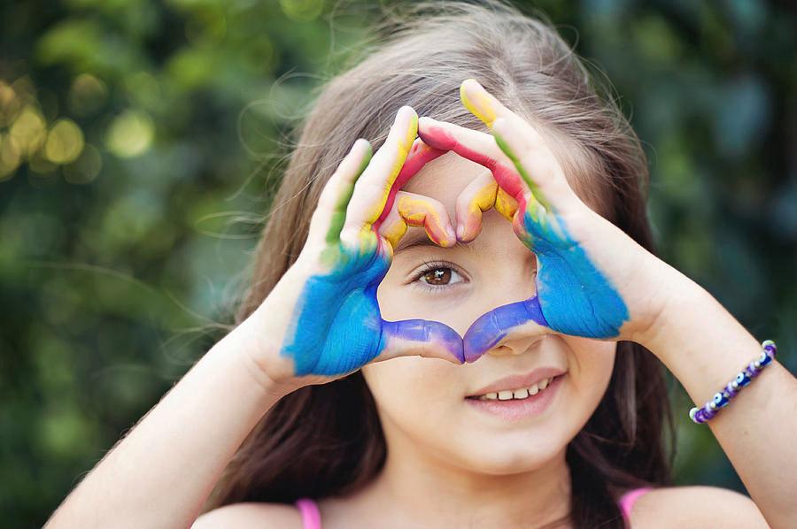 child-hands-making-a-heart-shape-hulya-o