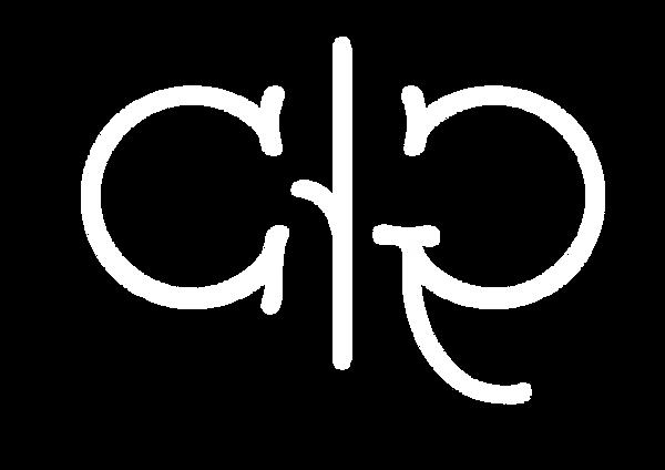 logo 1 (edited white).png