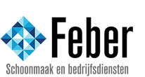 LogoMaker-1470413513850.png