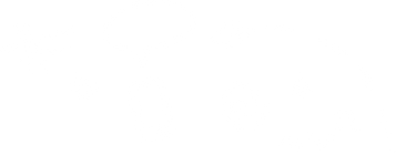 iconos para portada Web.png