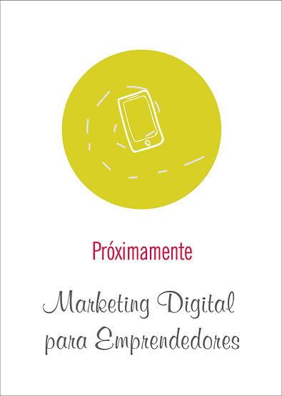 Placa MKt Digital Emprendedores.jpg