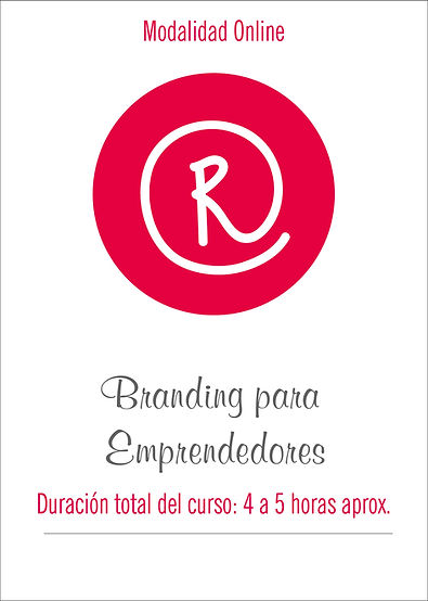 Placa Branding para Emprendedores.jpg