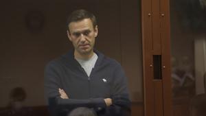 """РБК: """"Шесть вопросов о юридической стороне дел Навального"""""""