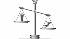 """Независимая газета: """"В судах нет равенства обвинения и защиты"""""""