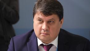 """Российская газета: """"Бывшему вице-мэру Сочи сократили инкриминируемую сумму взятки"""""""