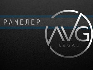 """Рамблер: """"«Шансов небыло»: адвокат орешении суда поприговору Ефремова"""""""