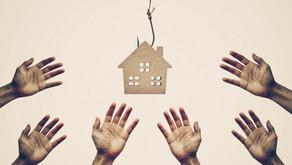 """РБК: """"Мошенничество с недвижимостью: как россиян оставляют без денег и жилья"""""""