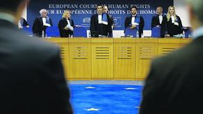 """Независимая газета: """"Суды играют на мизере"""""""