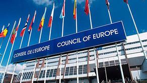 """Независимая газета: """"Российские адвокаты дойдут до Совета Европы"""""""