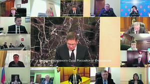 """Независимая газета: """"Верховный суд отменяет волокиту с компенсациями"""""""