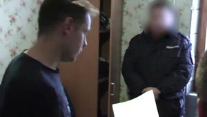 """Газета.ru: """"Москвич пять лет склонял детей к руфингу. Его обвинили в покушении на убийство"""""""