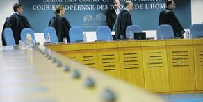 Независимая газета: Европейский суд рекомендовал России поправить антиэкстремисткое законодательство