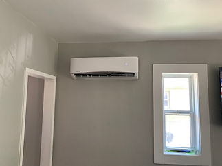 ductless.jpg