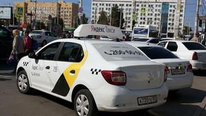 """Аргументы и факты: """"С какими таксистами ездить опаснее всего?"""""""