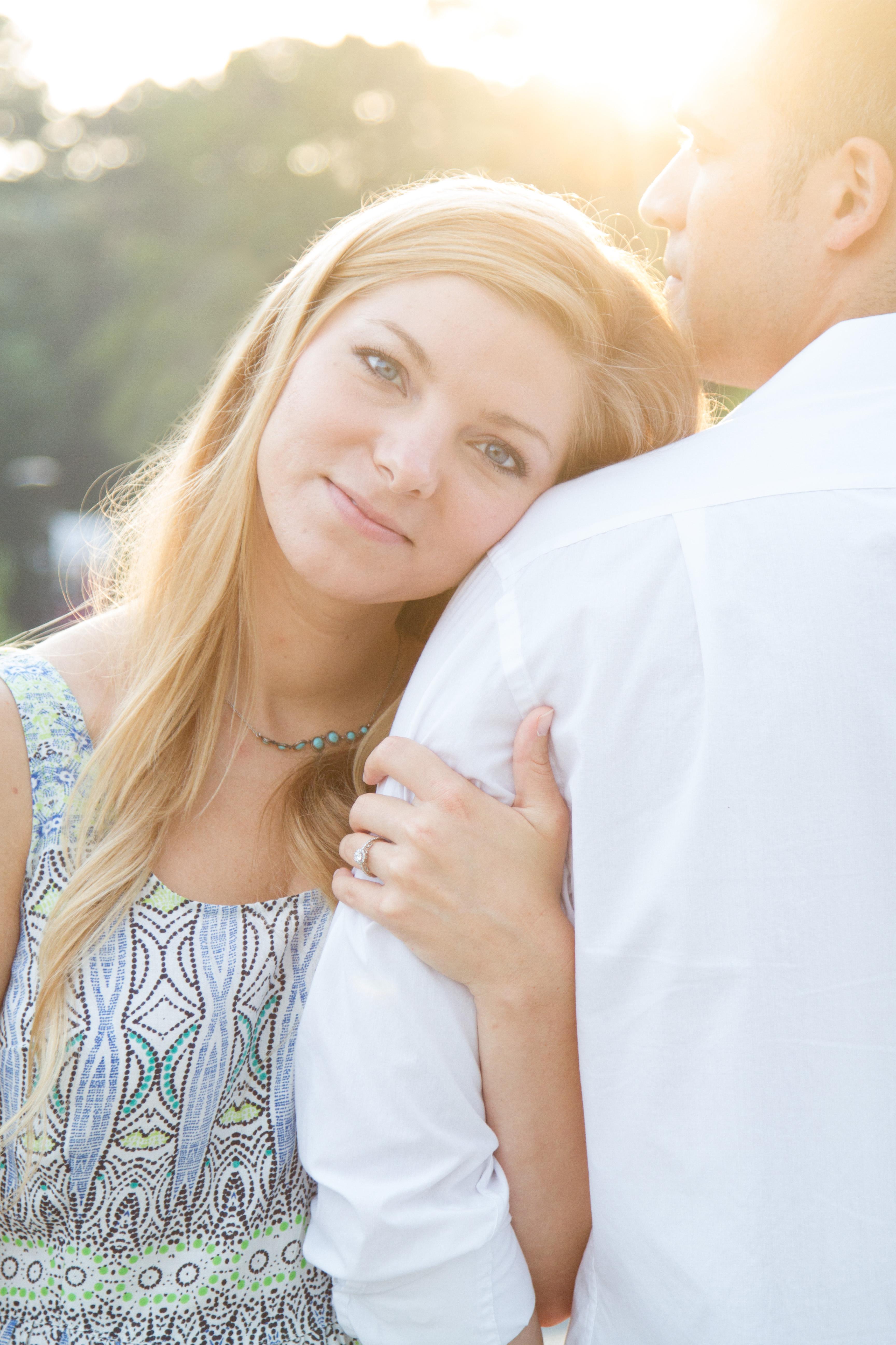 Engagement photo session engagement session Natasha Jussus
