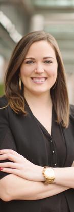 KatherinePeterson HS2018-12.jpg