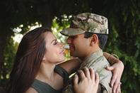Best Engagement Photographer in Central Arkansas