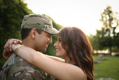Latinx Couple Little Rock Photographer Caroline M Holt Best Engagement Photo 19