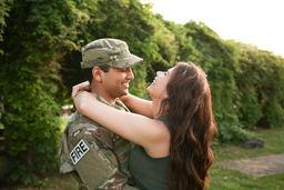 Best Engagement Photographer