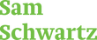 Sam Schwartz Logo.png