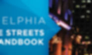 h-philly-complete_edited.jpg