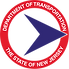 1200px-Seal_of_the_New_Jersey_Department