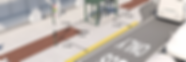 bus-660x220.png