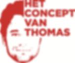 Het concept van Thomas