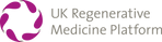 UKRMP-logo-RGB-e1588371564601.png