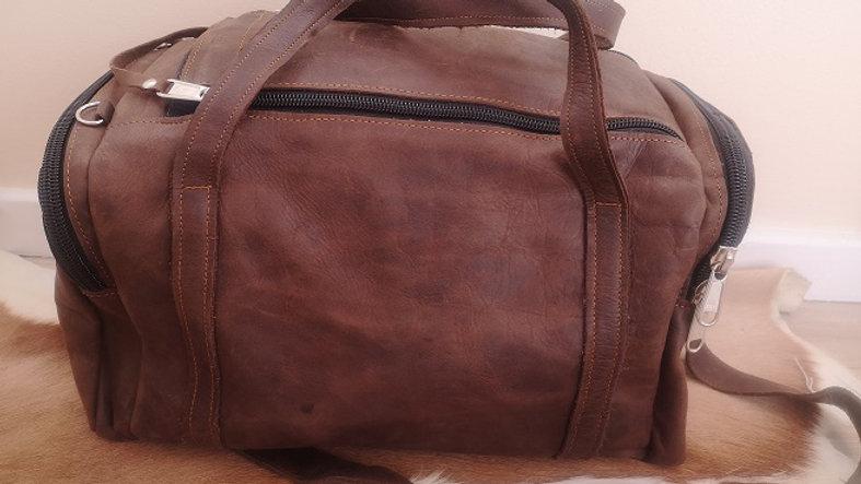 Keith bag