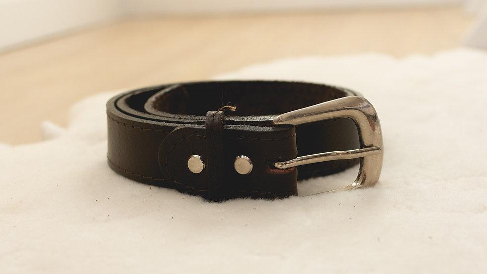 Belts (Unisex)