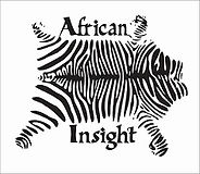African Insight.jpg