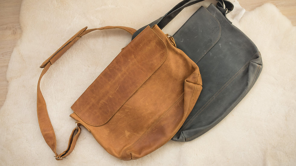 Proto Bags large