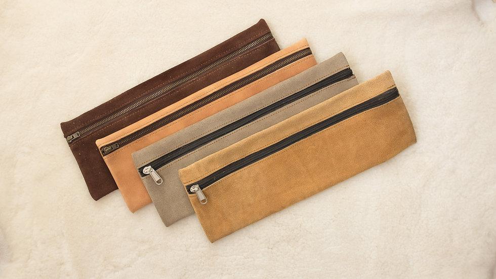 Pencil Cases long