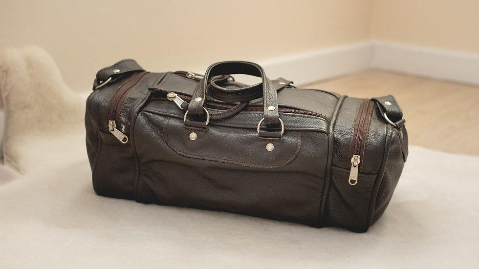 Doctors handbag