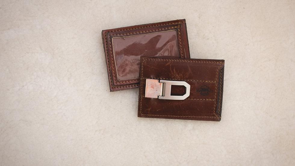 Money clip Kathu.