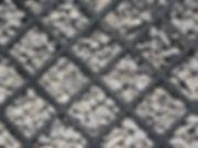 双向钢塑土工格栅.JPG
