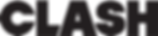 Photographer_ Clash magazine logo .png