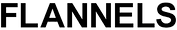 flannels-logo-1.png