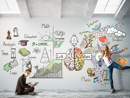 The Problem With a Growth Mindset
