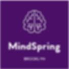 Mindspring child clinical psychlogy