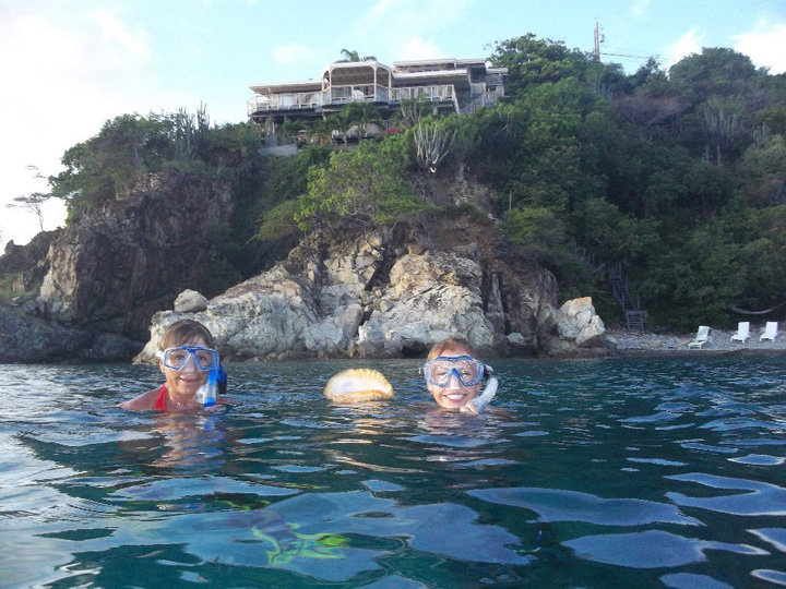 pebble_cove_snorkelers.jpg